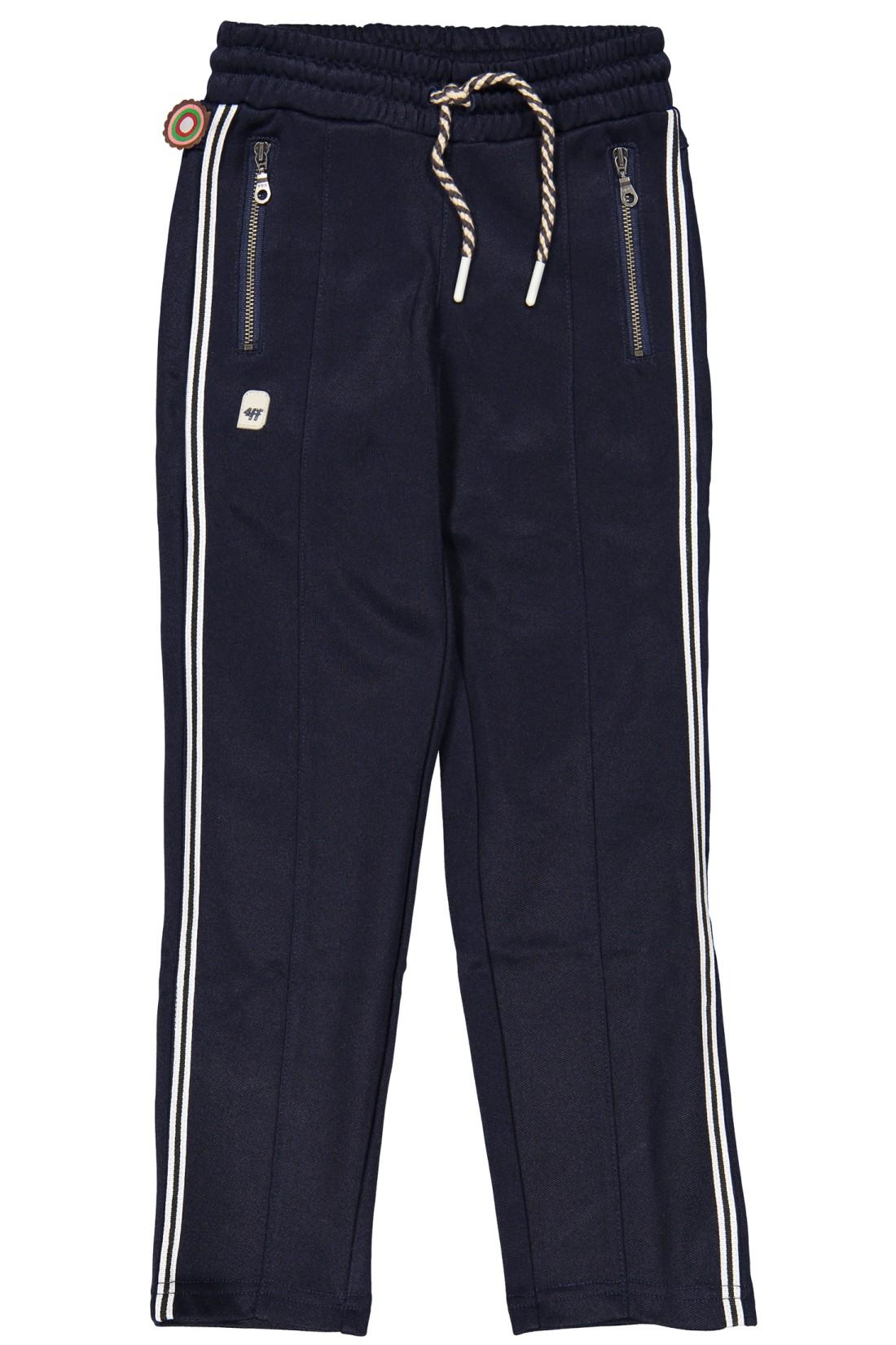 Mr. Hot Pants
