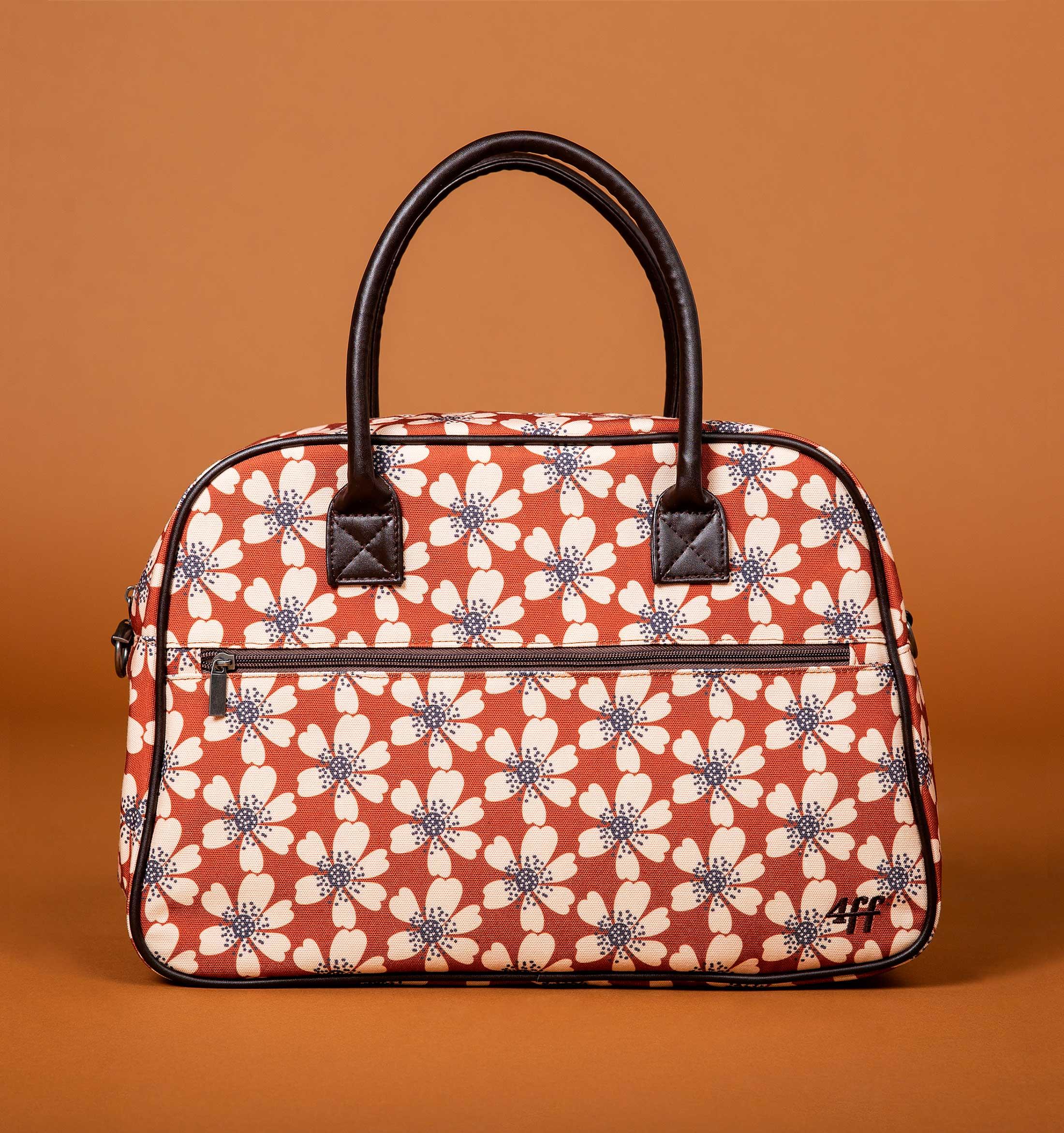 Limited Edition Bag - 18W5752