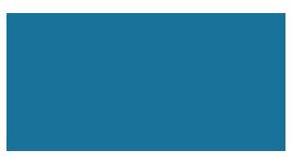 Overboeking logo